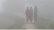 কুড়িগ্রামে টানা শৈত্য প্রবাহে কাঁপছে মানুষ