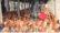 ধামইরহাটে আদিবাসী পল্লীতে তালঝারী কৃষি খামার