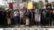 কুষ্টিয়া ইটভাটা মালিক ও শ্রমিকদের জেলা প্রশাসকের কার্যালয় ঘেরাও