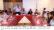 স্বাধীনতার সুবর্ণ জয়ন্তী উদযাপনে সিলেট বিভাগীয় বিএনপির প্রস্তুতি অনুষ্ঠিত