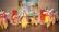সিলেট শিল্পকলার বর্ণিল বসন্ত উৎসব আয়োজন
