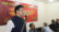 মৃত্তিকায় মহাকাল এর একাদশ বর্ষের বিশেষ আয়োজনঃ মুক্তিযুদ্ধের চেতনায় প্রগতিশীল প্রজন্ম  গঠনে সাংস্কৃতিক চর্চার বিকল্প নাই