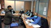বার্সেলোনায় বাংলাদেশ দূতাবাসের কনস্যুলার সেবা প্রদান