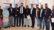 ইতালীতে ন্যাশনাল কাফ অপারেটরদের সার্টিফিকেট বিতরন অনুষ্ঠিত