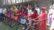 গৌরীপুরে নৃ-তাত্ত্বিক জনগোষ্ঠীর শিক্ষার্থীদের মাঝে বাইসাইকেল বিতরণ