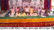 ফরিদপুর সিবিএ নির্বাচন : শ্রমিক-কর্মচারী প্যানেল পরিচিতি