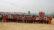 জুরাছড়ি উপজেলায় দুই দিনব্যাপী উন্নয়ন মেলা উদ্ধোধন