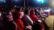 মান্দায় স্বাধীনতার সুবর্ণ জয়ন্তী উপলক্ষে মনোজ্ঞ সাংস্কৃতিক অনুষ্ঠান