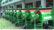 ফুলবাড়ীতে বিনামূল্যে কৃষি যন্ত্র পেয়েও খুশি নন কৃষকেরা