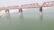 কুষ্টিয়ায় গড়াই নদী খনন প্রকল্প ৬২৯.৪৩ কোটি টাকা ব্যয়ে খননে বেড়েছে পানির প্রবাহ, কমেছে লবনাক্ততা
