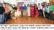 বঙ্গবন্ধুর কর্মময় জীবনের উপর সিলেটে ৩ দিনব্যাপি 'আলোকচিত্র প্রদর্শনী'র সমাপনী