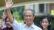 মহামারী শেষ হলে সংসদ ভেঙে দিতে চান মালয়েশিয়ার প্রধানমন্ত্রী