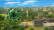 মৌলভীবাজারে সন্ধ্যা ৭টার পর বন্ধ থাকবে দোকানপাট