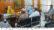 ফুলতলা থেকে বুষ্টার পাম্পের মাধ্যমে ভূগর্ভস্থ পানি নেয়ার প্রতিবাদে পানি ও পরিবেশ রক্ষা কমিটির স্মারকলিপি