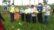 আটোয়ারীতে তরমুজের বাম্পার ফলন : পরিদর্শন করলেন জনপ্রতিনিধি ও কর্মকর্তাগণ