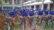 ফুলবাড়ীতে গ্রাম পুলিশদের মাঝে বাইসাইকেল বিতরণ