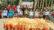 মতলব উত্তরে লুধুয়া আমতলা প্রবাসী ইউনিটের ইফতার ও ঈদ উপহার সামগ্রী বিতরণ