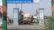 বেনাপোলে ইমগ্রেশন এলাকায় দুপারের শতাধিক যাত্রী দুর্ভোগে
