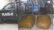 রাজবাড়ীতে ৪ কেজী গাঁজাসহ মাদক ব্যবসায়ী আটক