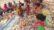 পত্নীতলার দৈনিক ১শত টাকায় কাজ করছে ক্ষুদ্র নৃ-গোষ্ঠীর কৃষি মজুররা