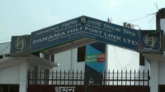 ভারতের পশ্চিমবঙ্গে বিধান সভা নির্বাচন: হিলি স্থলবন্দর দিয়ে আমদানি-রপ্তানি বন্ধ রয়েছে