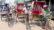 কর্মহীন হয়ে পড়েছে শ্রমজীবি মানুষ বৃত্তবানদের এগিয়ে আসার আহব্বান