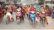 কোডিভ-১৯ ভাইরাস প্রতিরোধে মাঠে নেমেছে ওমেন্স বাইকার'র ওয়েলফেয়ার এসোসিয়েশন