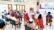যে জাতি শহীদের রক্তের বিনিময়ে দেশ স্বাধীন করতে পারে করোনা মোকাবেলা তাদের কঠিন কাজ নয় – মোস্তাফিজুর রহমান ফিজার এমপি।