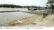 দখল দৌরাত্ম্যে মরা খালে পরিনত হয়েছে শিববাড়িয়া নদী