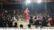 কবিগানকে সুস্থ্যধারার সংস্কৃতি চর্চা ও প্রজন্মের জন্য ধরে রাখতে হবে।