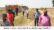 কমলগঞ্জে ফেবুতে বিভ্রান্তিকর তথ্য পোস্ট ঃ শ্রমিকদের মধ্যে উত্তেজনা