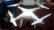 কুয়াকাটায় বিদেশী নাগরিকের ব্যবহ্নত ড্রোন উদ্ধার