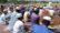 কুষ্টিয়ায় বৃষ্টির জন্য নামাজ পড়লেন শত শত মানুষ