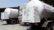 বেনাপোল বন্দরে ট্যাংকার ভর্তি ৫শ টন তরল অক্সিজেন আমদানি