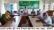 চারঘাটে জাতীয় পুষ্টি সপ্তাহ উপলক্ষে আলোচনা সভা ও খাদ্য পুষ্টি বিতরণ অনুষ্ঠিত