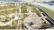 হুমকীর মুখে উপকুলের ফুসফুস বন কেটে নির্মাণ হচ্ছে বাড়িঘর