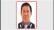 আয়ারল্যান্ডে পরিবহন মন্ত্রনালয়ের উপদেষ্টা কমিটিতে বাংলাদেশীর স্থান