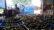 শার্শায় ফলের বাজার ২০ বছর ইজারা বহির্ভূত সরকার রাজস্ব হারাচ্ছে বছরে কোটি টাকা