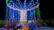 ঈশ্বরদীর অর্থনীতির উন্নয়নের অগ্রযাত্রায় 'স্বপ্নদ্বীপ'