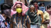 বেনাপোলে ভারতীয় শ্রমিকদের কারণে বাড়ছে করোনা সংক্রমণের ঝুঁকি