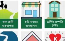 সরকারি জমির বেদখল ও অপব্যবহার বন্ধ হোক