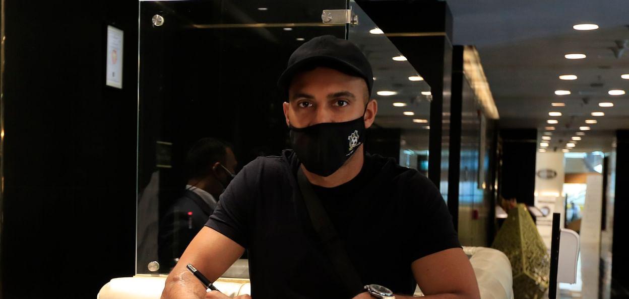 ভারত-আফগানদের বিপক্ষে জয় সম্ভব: জামাল
