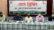 নওগাঁ লকডাউন শিথিল করে ১৬ জুন পর্যন্ত ১৫টি নির্দেশণা জারি