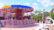 টিলা কেটে মহাসড়ক ও রেলওয়ের জমিতে আরশিনগর ফিউচার পার্ক!