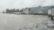 লঘু চাপ ও অমাবশ্যার প্রভাবে বঙ্গোপসাগর উত্তাল
