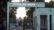 দিনাজপুর জেলা কারাগার প্রতিষ্ঠার পর এই প্রথম মৃত্যুদণ্ড কার্যকর