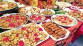বার্মিংহামে ৫ সেপ্টেম্বর  পিঠা মেলা : ব্যাপক পরিসরে আয়োজনে পরিকল্পনা