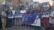 নিউইয়র্ক ডিস্ট্রিক্ট ২৪ কাউন্সিলর প্রার্থী সাইফুর রহমান খানের নির্বাচনী জনসভা সমাপ্ত