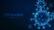 সারাবিশ্বে করোনায় মৃত্যু সাড়ে ৩৭ লাখের বেশি
