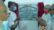 পাকুন্দিয়ায় নবনির্মিত ডাকবাংলার ভবন উদ্বোধন